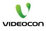 videocon-tv